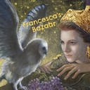 FrancescasBazaar's profile picture