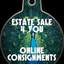eState_Sale_4_You's profile picture