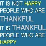 Thankful_thumb175