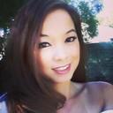 PaigeW1's profile picture