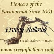 Creepyhollows's profile picture