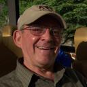 Prayercardsrus's profile picture