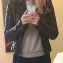 ailimeanna's profile picture