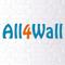 All4wall thumb48