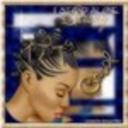 LadySummerset's profile picture