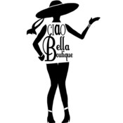 ciaobellaboutique's profile picture