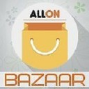 AllonBazaar's profile picture