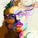 alfiesdesignershoppe's profile picture