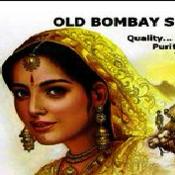 OldBombaySpice's profile picture