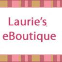 lauries_eboutique's profile picture