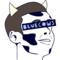 Bluecows thumb48