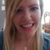 jodiscosmeticsupply's profile picture