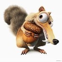 Chrissy2795's profile picture