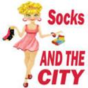 socksandthecity's profile picture
