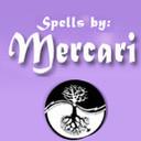 mercari's profile picture