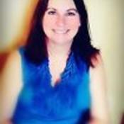 mcgallicher7ykl's profile picture