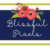 Blissfulpixels icon big thumb175