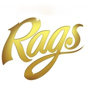 Rags_logo_ea_copy_thumb175