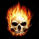 Swapy's profile picture