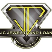 jcjewelry's profile picture