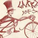 Bikeguy1 thumb128