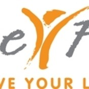 Logo with tag  2  thumb175