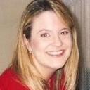 pa_lady's profile picture