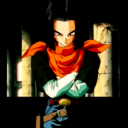 android17's profile picture