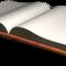 Book thumb48