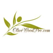 OliveWoodPro's profile picture