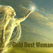 golddustwoman's avatar