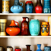 Vases  collection thumb175