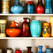 Vases  collection thumb48
