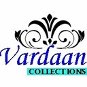 vardaancollections's profile picture