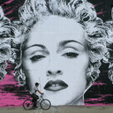 Mr-brainwash_madonna-studio_2_1000_thumb128