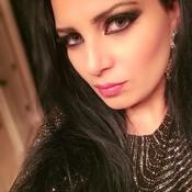 hellokitty2010's profile picture