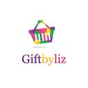 giftbyliz's avatar