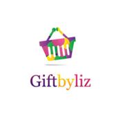 giftbyliz's profile picture