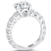 limor_jewelers's profile picture