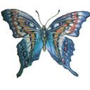 oblossom1's profile picture