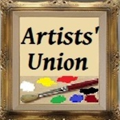 Artists union thumb175