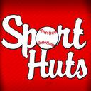 Sporthutsbonanzalogo thumb128