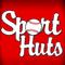 Sporthutsbonanzalogo thumb48