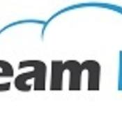DreamPC_Computers's profile picture