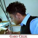 Garo celik  thumb128