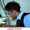 Garo celik  thumb48