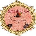 Smash_Cake_Company's profile picture