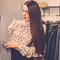 Clothing girl thumb48