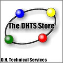 thedhtsstore's profile picture