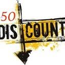 Discounts50's profile picture
